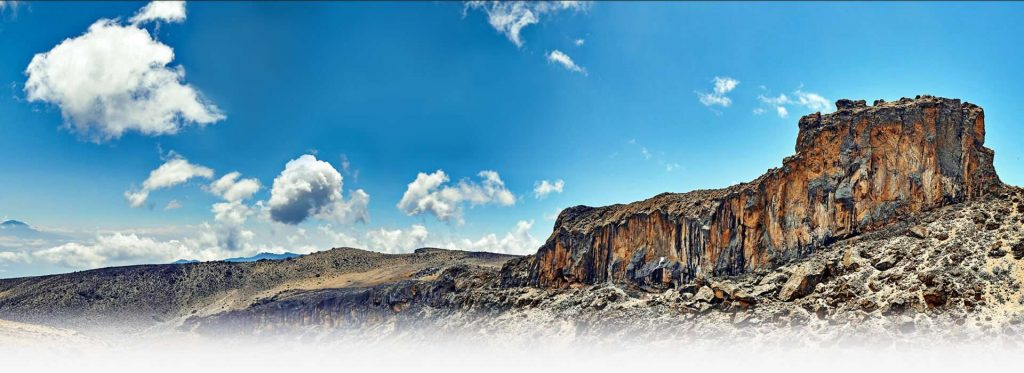 lava tower kili view and safris