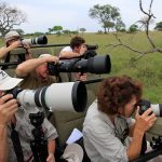 TANZANIA PHOTOGRAPHY SAFARI TOURS