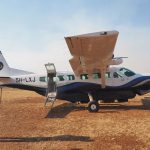 Tanzania Fly-in Safaris